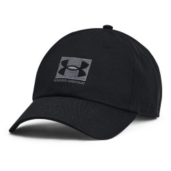 Under Armour Branded Hat - 1361539-001